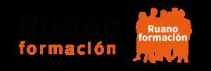 Logo-ruano-formacion-postgrado