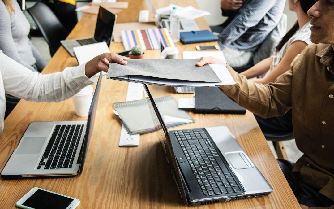 El 15 de febrero comienza el curso Experto en Gestión Tributaria y Fiscal