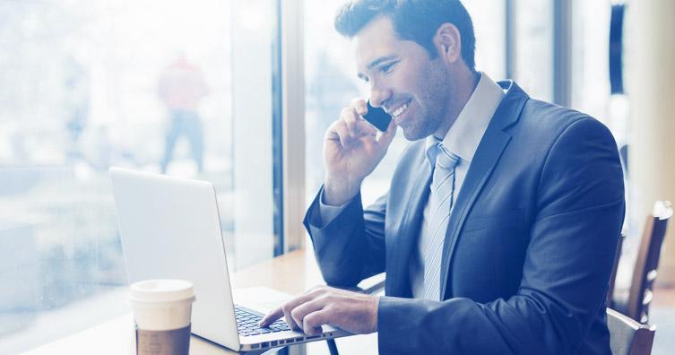 Cinco claves para triunfar como gestor tributario y fiscal